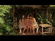 Movie22.net.Massage Girls Tales 4 movie 18+