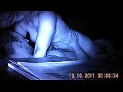 порно немецкое ролики смотреть