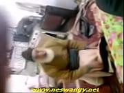 arab, muslim molvi sahab Video Screenshot Preview