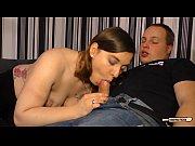 порно фото зрелых тёток с большими сосками