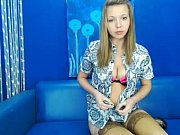 Аппетитные мамули онлайн порно