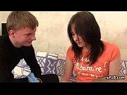 смотреть порно симпсонов в видео