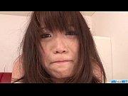 驚くべきポルノシーン若い湯たんぽバナナ浅田