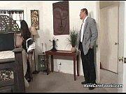 Firstanalquestcom русское порно с молодой девушкой которую парень просто имеет в рот и в анал своим большим членом который он так смело вставил ей