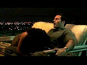 Erotisk massage esbjerg massage vordingborg