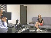 Жены изменяют мужьям видео в контакте