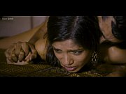 Picture Freida Pinto Sex Scene. HOT