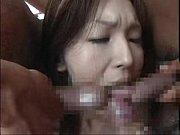 黒木麻衣の3p・4p,レイプ・強姦,中出し,人妻動画