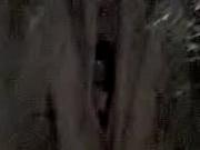 ебля в сауне шлюхи