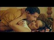 Indian Reshma new sex video, sonu fake sexy open nangi boobs photo tarak mehta ka ulta chasma Video Screenshot Preview 3