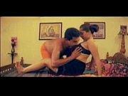 Indian Reshma new sex video, sonu fake sexy open nangi boobs photo tarak mehta ka ulta chasma Video Screenshot Preview 4