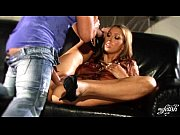 Picture Kitty Jane - Fucked on a Sofa atmy fetish