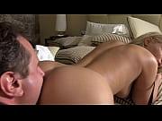 Смотреть порно фильмы онлайн свингеры