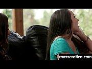 порно женщины мамы зрелые видео