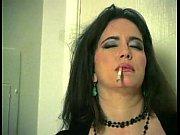 Проститутки подольск подольска