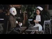 movie22.net.nurse slut dorm sticky fingers 2 japanese sex xxx movies