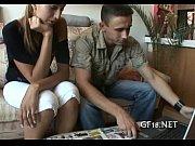 солдаты трахют офицерских жен реальное видео
