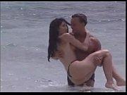 Секс с полицейскими секс видео
