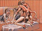 seks-i-eroticheskie-fotki