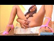 красивая натуральная женская грудь видео порно