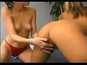 доминирующая женщина видео порнозвезды