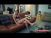приваты секс видео
