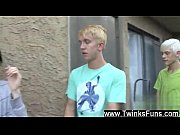 Twink video There&#039_s some weird dreaming going on at BareTwinks and