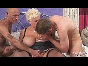 Порно фото старых толстух