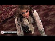 SHRRARAA - AFREEN KHAN PRIVATE MUJRA - PAKISTANI MUJRA DANCE, suhana khan nude pornhub Video Screenshot Preview