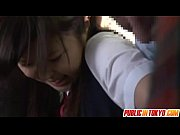 Japanese teen having sex in public, indian girl public bus boobs pressing video downlo Video Screenshot Preview