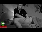 Дешевые индивидуалки проститутки от