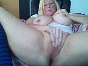 Bryst størrelser www escort side dk