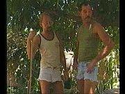 gay older men – [altomar] working stiffs – Porn Video