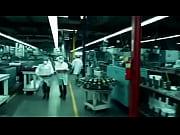 Fußfetisch geschichten gangbang video