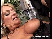 Скрытая камера мастурбирующие женщины сматреть