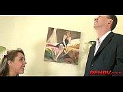 Порно видео сливки в анале