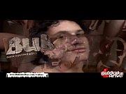 student bareback gangbang – Porn Video