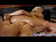 порно с silviax