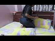 http://img-l3.xvideos.com/videos/thumbs/34/4d/5b/344d5b9a71522f0c5f01fc74e4683b21/344d5b9a71522f0c5f01fc74e4683b21.12.jpg