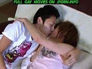 【bl】ラブラブなゲイカップルの羨ましい日常