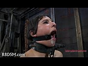 Порно инцест видео семья
