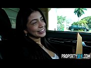 Picture PropertySex - Squirting real estate agent cheers...