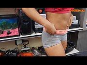 слуги дешевых проституток в москве