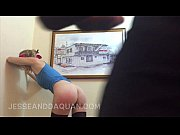 Домашнее видео где телки делают миньет
