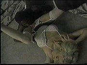 Фильм с переводом соседка порно