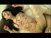 Massage tantric porn frausuchtfrau