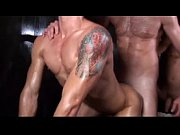 b4d90943173fc51e7ae919ef3b4c1838 – Gay Porn Video