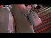 【素人ナンパ】巨乳娘をターゲットにナンパしてハメ撮りセックス!工藤美紗/通野未帆/幸坂エミ-AVマガジン