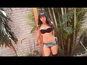 video chicas 01 Gigi