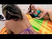 xvideos.com 954ffd0defb3d0ec088b5959b63fbca1